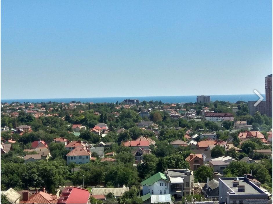 продажа двухкомнатной квартиры номер A-156831 в Киевском районе, фото номер 3